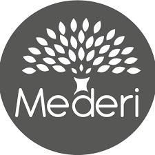 MEDERI