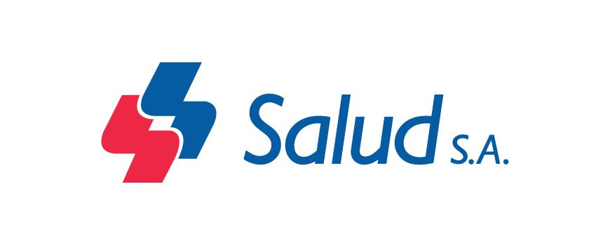 Salud S.A.